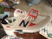 New Balance Sneakers | Shoes for sale in Greater Accra, Accra Metropolitan