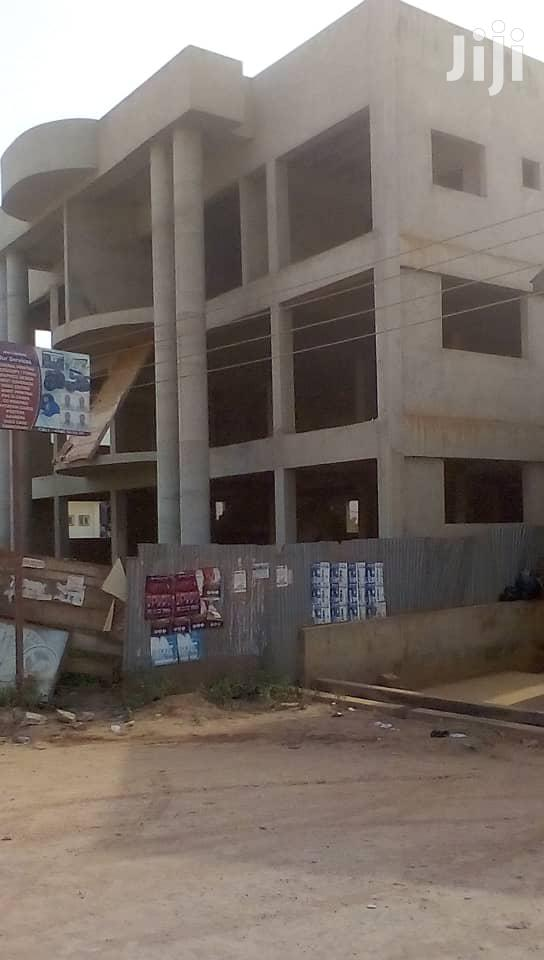 Office Complex Kwabenya Acp Junction | Commercial Property For Rent for sale in Accra Metropolitan, Greater Accra, Ghana