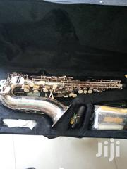 Soprano Saxophone   Musical Instruments & Gear for sale in Greater Accra, Accra Metropolitan