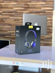 Jabra Move Headset Wireless | Headphones for sale in Greater Accra, Achimota