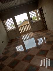 Three Bedroom Apartment Located St Millennium City Junction | Houses & Apartments For Rent for sale in Central Region, Awutu-Senya