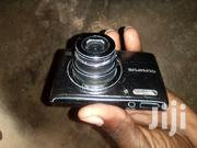 Martin Wit | Photo & Video Cameras for sale in Upper West Region, Nadowli District