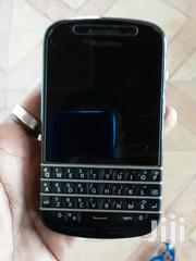 BlackBerry Q10 16 GB Black | Mobile Phones for sale in Greater Accra, Kwashieman