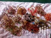 Waist Beads | Clothing Accessories for sale in Greater Accra, Tema Metropolitan