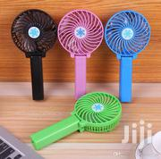 Usb Mini Fan | Computer Accessories  for sale in Western Region, Shama Ahanta East Metropolitan