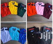 Original Polo Lacoste and Shirts   Clothing for sale in Western Region, Shama Ahanta East Metropolitan