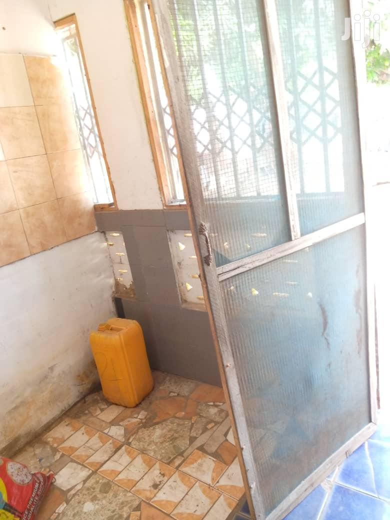 Single Room Self Contain at Bush Road | Houses & Apartments For Rent for sale in Labadi-Aborm, Greater Accra, Ghana
