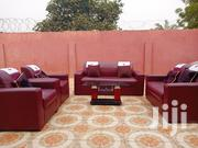 Set Chairs | Furniture for sale in Greater Accra, Darkuman