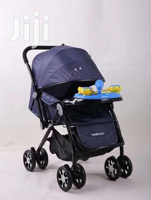 Babies Stroller | Prams & Strollers for sale in Ashanti, Kumasi Metropolitan
