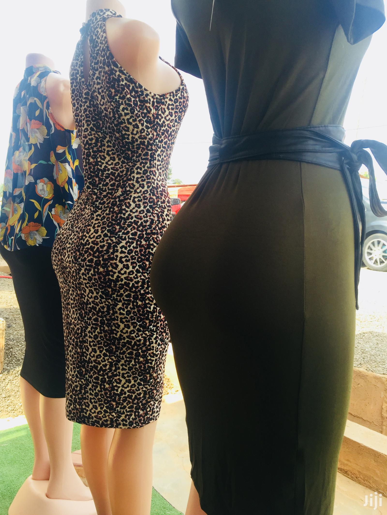 Archive: Nice And Quality Dress