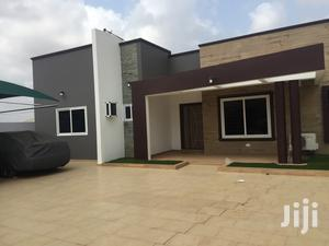3 Bedroom House Lakeside   Houses & Apartments For Rent for sale in Greater Accra, East Legon