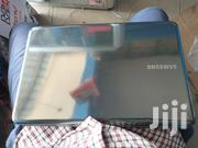 Laptop Samsung E452 3GB Intel Pentium HDD 320GB | Laptops & Computers for sale in Greater Accra, Accra Metropolitan