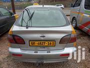 Nissan Primera 2004 Break Gray | Cars for sale in Western Region, Shama Ahanta East Metropolitan