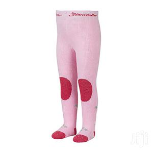 Baby Girls Stockings | Children's Clothing for sale in Greater Accra, Dansoman