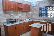 2 Bedroom Apartments For Sale At Millennium City | Houses & Apartments For Sale for sale in Central Region, Effutu Municipal