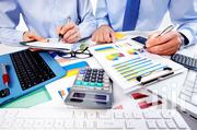 Accounting And Bookkeeping With (Quickbooks And Excel) | Tax & Financial Services for sale in Greater Accra, East Legon