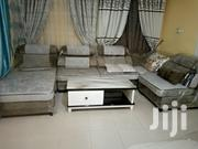 Turkey Sofa Set | Furniture for sale in Greater Accra, Kokomlemle