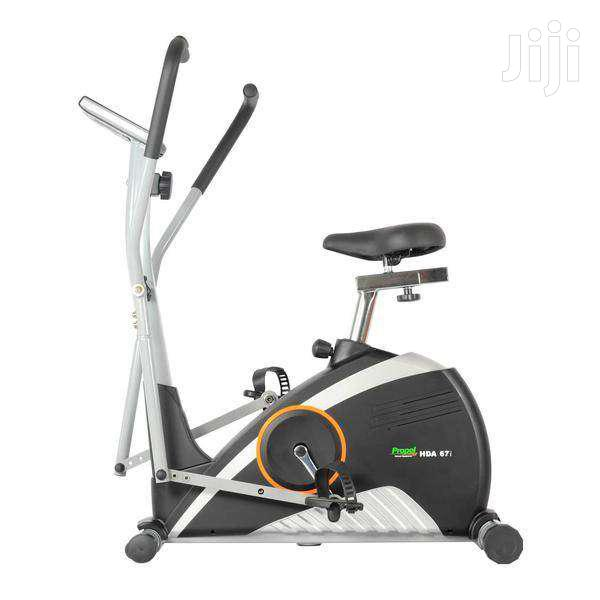 Cross Trainer   Sports Equipment for sale in Adenta Municipal, Greater Accra, Ghana
