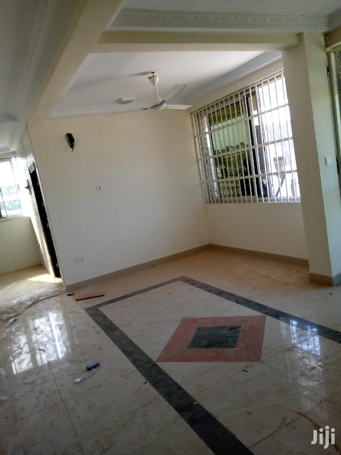 2bedroom Apartments | Houses & Apartments For Rent for sale in Awutu Senya East Municipal, Central Region, Ghana