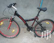 Neat Home Use Bicycle | Sports Equipment for sale in Greater Accra, Lartebiokorshie
