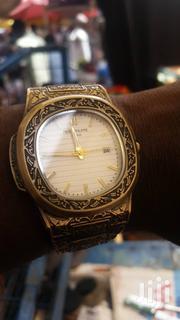 Original Patek Philippe   Watches for sale in Ashanti, Kumasi Metropolitan