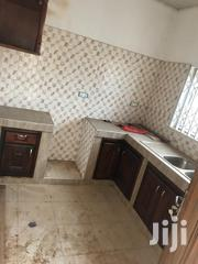 2bed Apt at Dome Pillar2 4rent | Houses & Apartments For Rent for sale in Greater Accra, Achimota