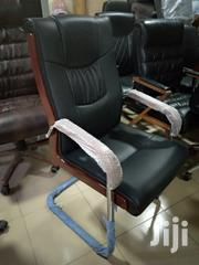 Executive Visitors Chair   Furniture for sale in Greater Accra, Kokomlemle