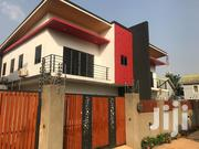 Three Bedroom For Sale At Dome Parakou | Houses & Apartments For Sale for sale in Greater Accra, Achimota