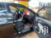 Toyota Corolla 2010 Black   Cars for sale in Ashanti, Ejisu-Juaben Municipal