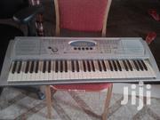 Organ Keyboard   Musical Instruments & Gear for sale in Eastern Region, Akuapim North