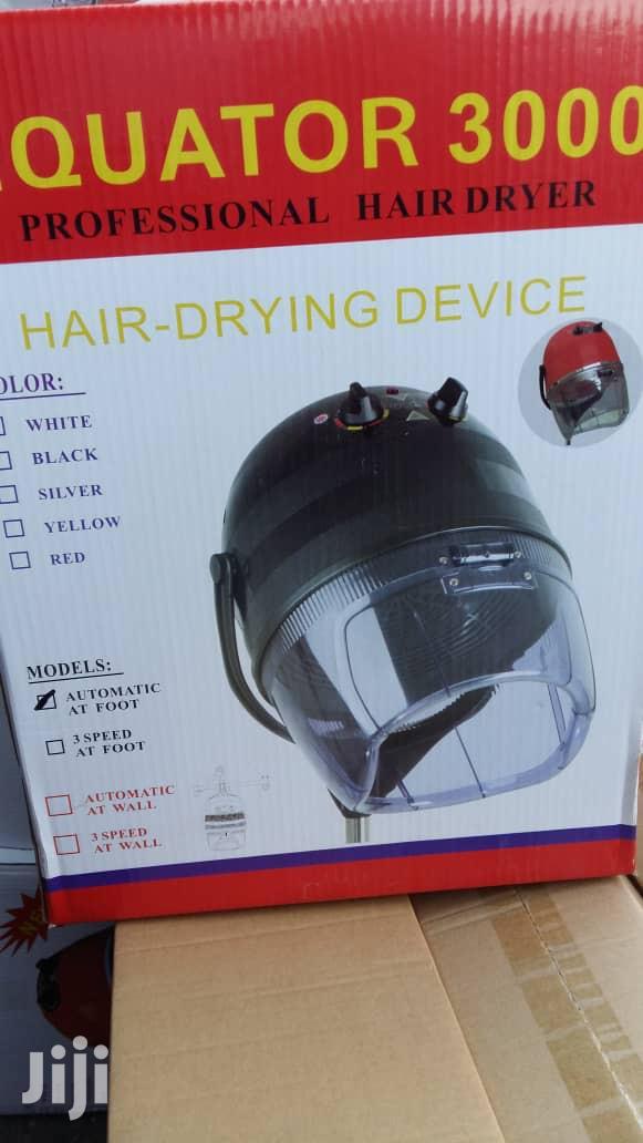 Hair Dryer | Salon Equipment for sale in Accra Metropolitan, Greater Accra, Ghana