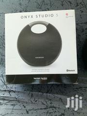 Onyx Studio 5 | Audio & Music Equipment for sale in Greater Accra, Ga South Municipal