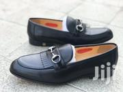 John Foster Leather Loafer Shoes   Shoes for sale in Greater Accra, Ledzokuku-Krowor