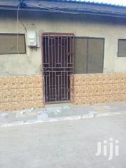 Chamber And Hall Self Contained At East Legon Hill's Santoe | Commercial Property For Rent for sale in Greater Accra, Ashaiman Municipal