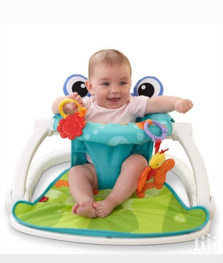 Sit Me Up Trainer   Baby & Child Care for sale in Tema Metropolitan, Greater Accra, Ghana