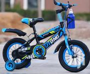 Bicycle For Kids | Toys for sale in Greater Accra, Adabraka