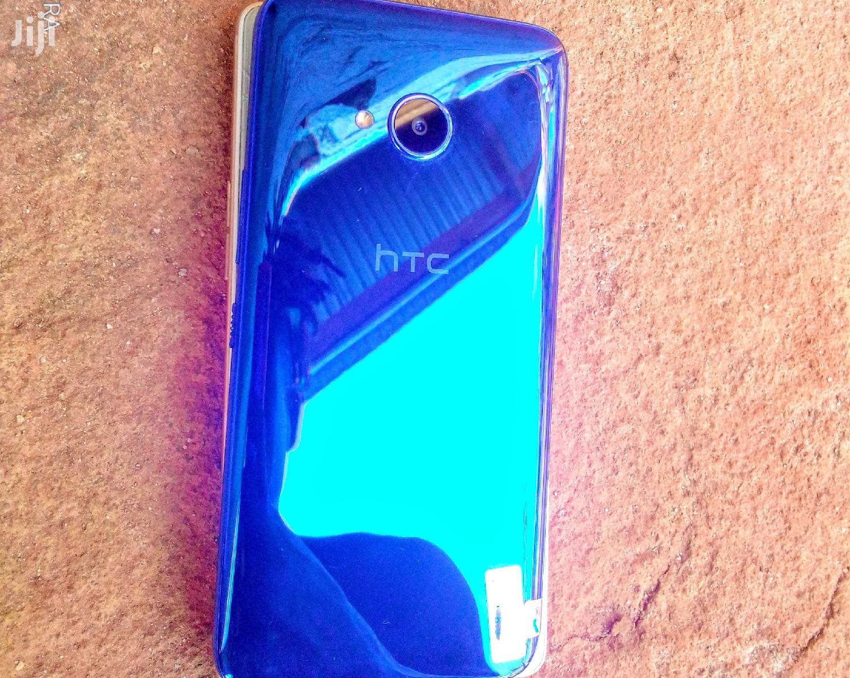 New HTC U11 Life 32 GB Blue