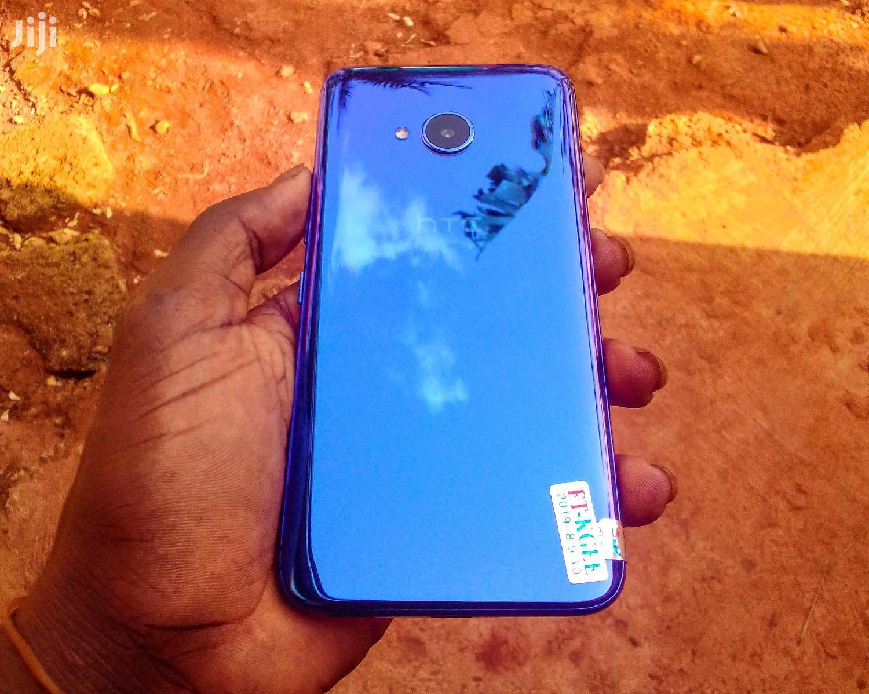 New HTC U11 Life 32 GB Blue   Mobile Phones for sale in Kumasi Metropolitan, Ashanti, Ghana