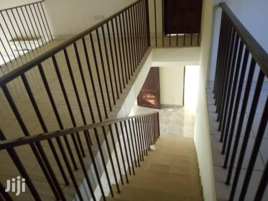 5 Bedroom With 2boys Quarter For Rent | Commercial Property For Rent for sale in East Legon, Greater Accra, Ghana