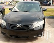 Toyota Camry 2009 Black | Cars for sale in Greater Accra, Tema Metropolitan