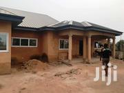 6 Bedroom House (1 Storey) for Sale at Millennium City Kasoa -Sector 4 | Houses & Apartments For Sale for sale in Central Region, Awutu-Senya