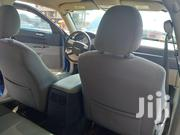Chrysler 300C 2008 Blue | Cars for sale in Greater Accra, Dansoman