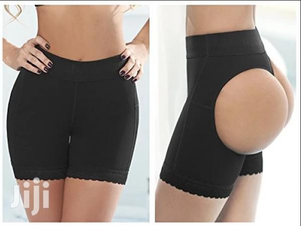 Butt Lifter Shape Wear | Clothing Accessories for sale in Achimota, Greater Accra, Ghana