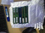 2gb Ddr2 One Stick Desktop RAM | Computer Hardware for sale in Greater Accra, Teshie-Nungua Estates