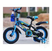 Boys Bicycle | Toys for sale in Greater Accra, Adabraka