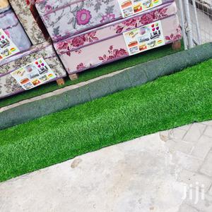 Carpet Grasses