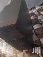 Desktop Computer Asus 4GB Intel Core i5 HDD 500GB | Laptops & Computers for sale in Greater Accra, Ga South Municipal