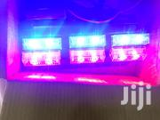 Police Led Lights | Vehicle Parts & Accessories for sale in Greater Accra, Darkuman