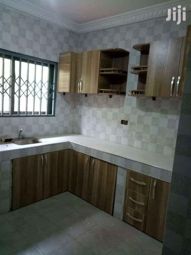 Concrete Kitchen Cabinet From Ksa Furniture