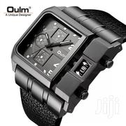 Luxury Quartz Watch For Sale | Watches for sale in Greater Accra, East Legon